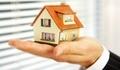 Россиянам начали выдавать ипотеку на дома без залога